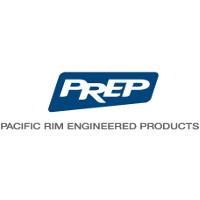 PREP-logo