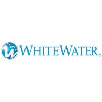 WhiteWater_West_logo
