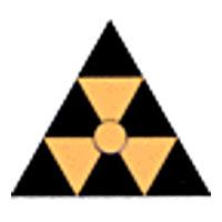 allied-shipbuilders-logo