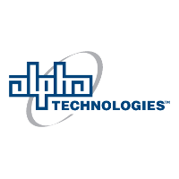 alpha-tech-logo
