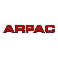 arpac-logo-1