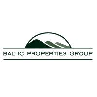 baltic-properties-logo