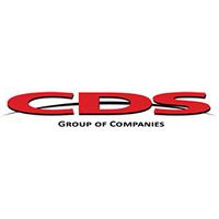 cds-group-of-companies-logo