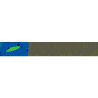clean-energy-fuels-logo