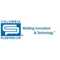 columbia-plastic-internal-logo