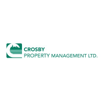 crosby_logo