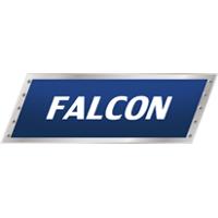 falcon-equip-logo