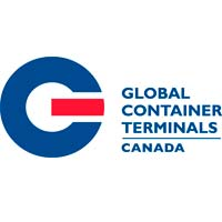 global-container-terminals