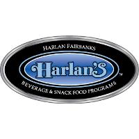 harlans-logo