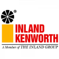 inland-kenworth-logo-e1453570811668
