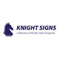 knightoriginalnavy-logo