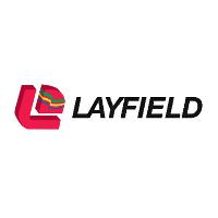 layfield-logo