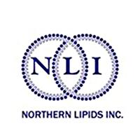 northen-lipid-inc_logo