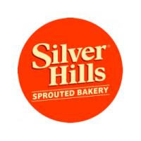 silver-hills-logo