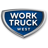 work-truck-west-logo