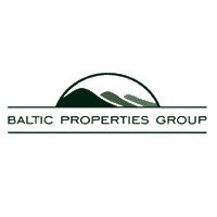 baltic-properties-logo