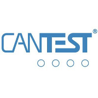 cantest-logo
