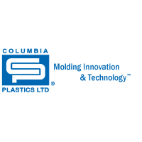 columbia-plastic-internal-logo