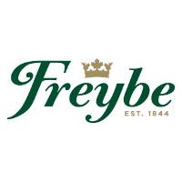 freybe-logo