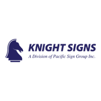 knightoriginalnavy-logo