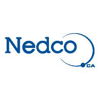 nedco_ca-logo