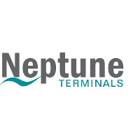 neptune-terminal-logo