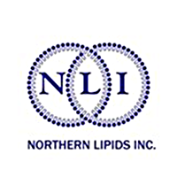 northen-lipid-inc_logo