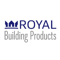 royal-building-logo
