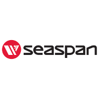 seaspan_logo