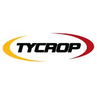 tycrop_logo