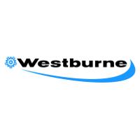 westburne-logo