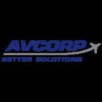 Avcorp_RGB+Tagline_38-50-1222-496x118