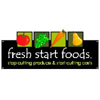 Freshstartlogo