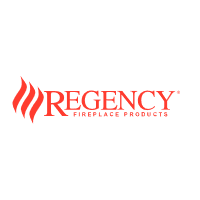 Logo_Regency_Red